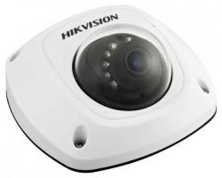 Hikvision DS-2CS54A1P-IRS