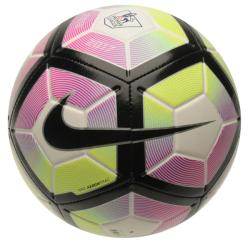 Nike Strike Premier League 2016-2017