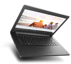 Lenovo IdeaPad 310 80SM00NWBM