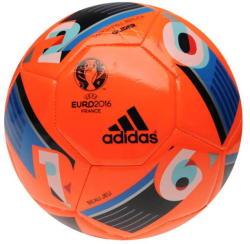 Adidas Uefa Euro 2016 Replica