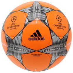 Adidas UEFA Champions League 2015