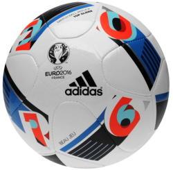 Adidas UEFA EURO 2016