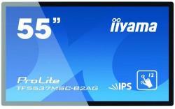 Iiyama ProLite TF5537MSC-2AG