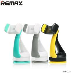 REMAX RM-C15