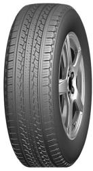 Autogrip Ecosaver 265/70 R17 113H