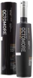 BRUICHLADDICH Octomore 7.1 Whiskey 0,7L 59,5%