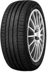 Rotalla RU01 XL 245/35 R19 93W