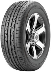Bridgestone Dueler H/P Sport EXT RFT 235/55 R19 101V