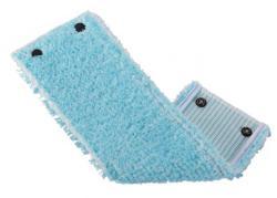 Leifheit Clean Twist/Combi M Sensitive felmosólap (55321)
