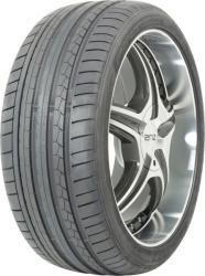 Dunlop SP SPORT MAXX GT XL 265/30 R22 97Y