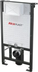 Alcaplast A101/1000