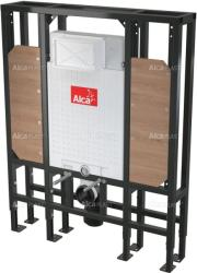 Alcaplast A116/1300H
