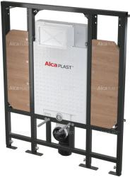 Alcaplast A101/1300H
