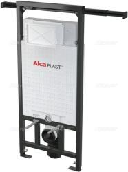 Alcaplast A102/1200