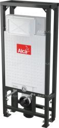 Alcaplast A116/1200