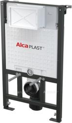 Alcaplast A101/850