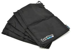 GoPro Bag Pack 5 Pack (ABGPK-005)