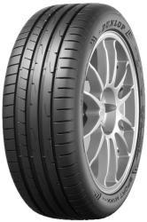 Dunlop SP SPORT MAXX RT 2 XL 245/45 R19 102Y