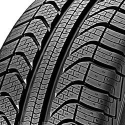 Pirelli Cinturato All Season Seal XL 225/45 R17 94V