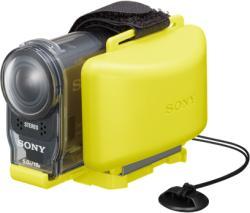 Sony AKA-FL2