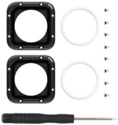 GoPro Lens Replacement Kit (ARLRK-001)