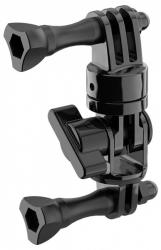 SP Gadgets Swivel Arm Mount (53060)