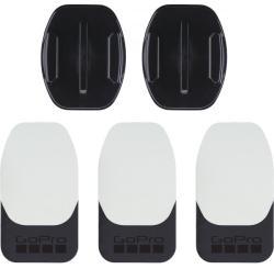 GoPro Removable Instrument Mounts (AMRAD-001)