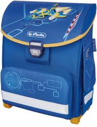 Herlitz Smart Boys Spaceship