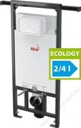 Alcaplast A102/1200E