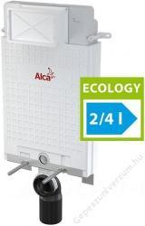 Alcaplast A100/1000E