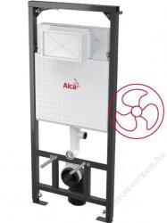 Alcaplast A101/1200V