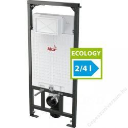 Alcaplast A101/1200E