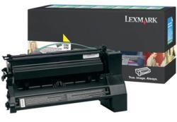 Lexmark C782X1YG