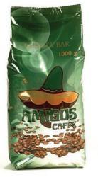 Amigos Caffé Qualita Bar, szemes, 1kg