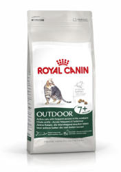 Royal Canin FHN Outdoor +7 400g