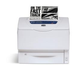 Xerox Phaser 5335 (100S12632)
