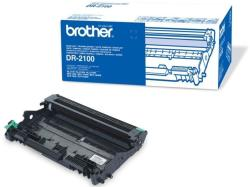 Brother DR-2100