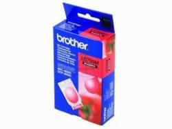 Brother LC700M Magenta