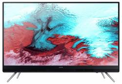 Samsung UE32K5100
