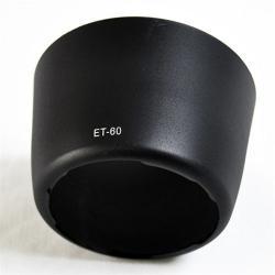 Kathay ET-60