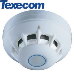 Texecom Exodus 0H/4W