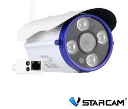 VStarcam C51S