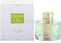 Parisvally Ocean One Femme EDP 100ml