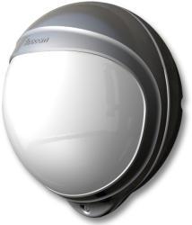Texecom Premier Elite Orbit QD