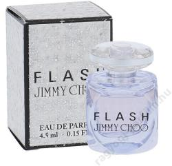 Jimmy Choo Flash EDP 4.5ml