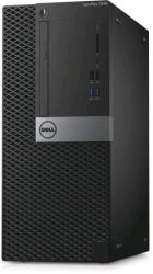 Dell OptiPlex 7040 MT 7040MT-10