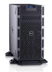 Dell PowerEdge T330 DELL01940