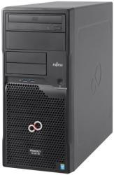 Fujitsu PRIMERGY TX1310 M1 T1311S0005HU