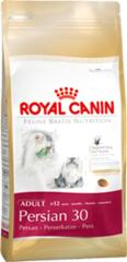 Royal Canin FBN Persian 30 2x2kg