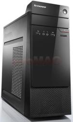 Lenovo ThinkCentre S200 10HR0013RI